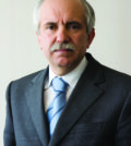Jorge Henriques, presidente da FIPA