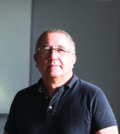 José Rousseau, consultor na área do retalho