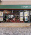 Supermercado Meu Super | Anjos | 17 de Agosto'18
