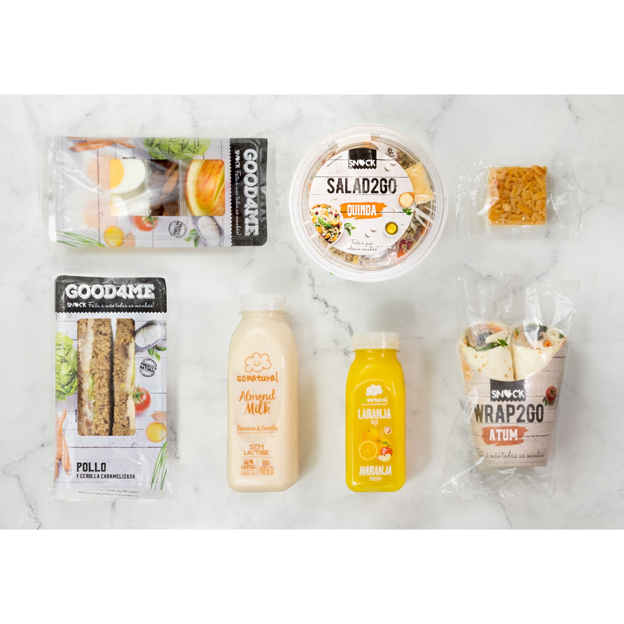 active_meal_box
