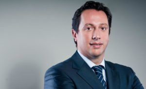 António Costa, senior partner do Kaizen Institute Westen Europe