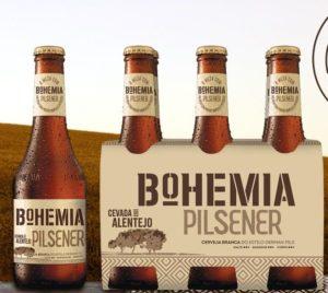 Bohemia Pilsener Cevada do Alentejo (1)