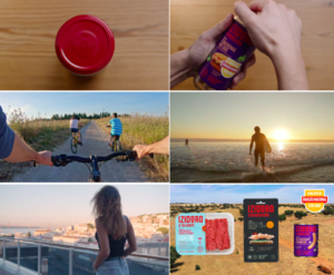 Izidoro_Bang Bang Agency_Voltar a abrir o melhor de Portugal 1