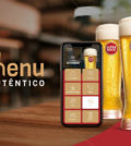 Menu Autentico_Super Bock