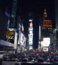 time-square-606839_640