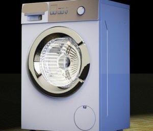 washing-machine-1167053_640