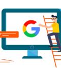 AIMM-associa-se-agencia-seo-unik-seo-programa-google-for-nonprofit