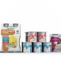 CNT EQL Iogurtes