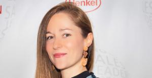 Henkel - Anna Arimany (1)