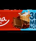 Regina Reduced Sugar 30x20g