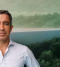 João Basto, líder da área de inovação da Sovena