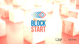 BlockStart image with partners logos(1)