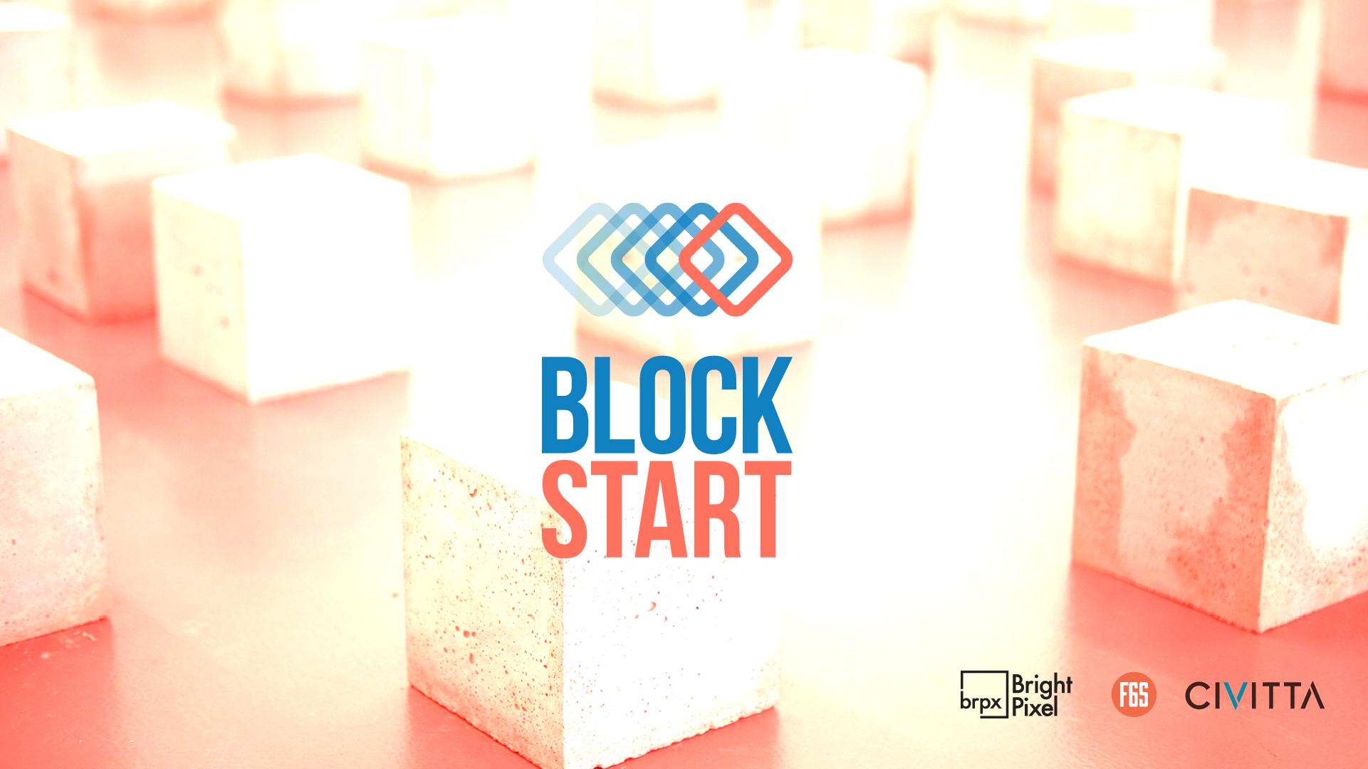 BlockStart image with partners logos(1)