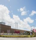 Fabrica Coca-Cola - Refrige - Azeitao - 12 Apr 2016 - _16A3397 - Cópia