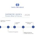 InventaInternational_Barometro2020