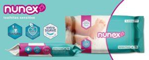 Nunex