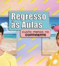 RegressoAulas_Continente