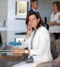 SofiaCarvalho-Partner-UppingGroup-1 (1)