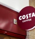 Costa Coffee - Reupload - 20200601101825717