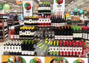 festival vinhos portugal brasil