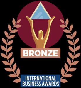iba20_bronze_winner_r