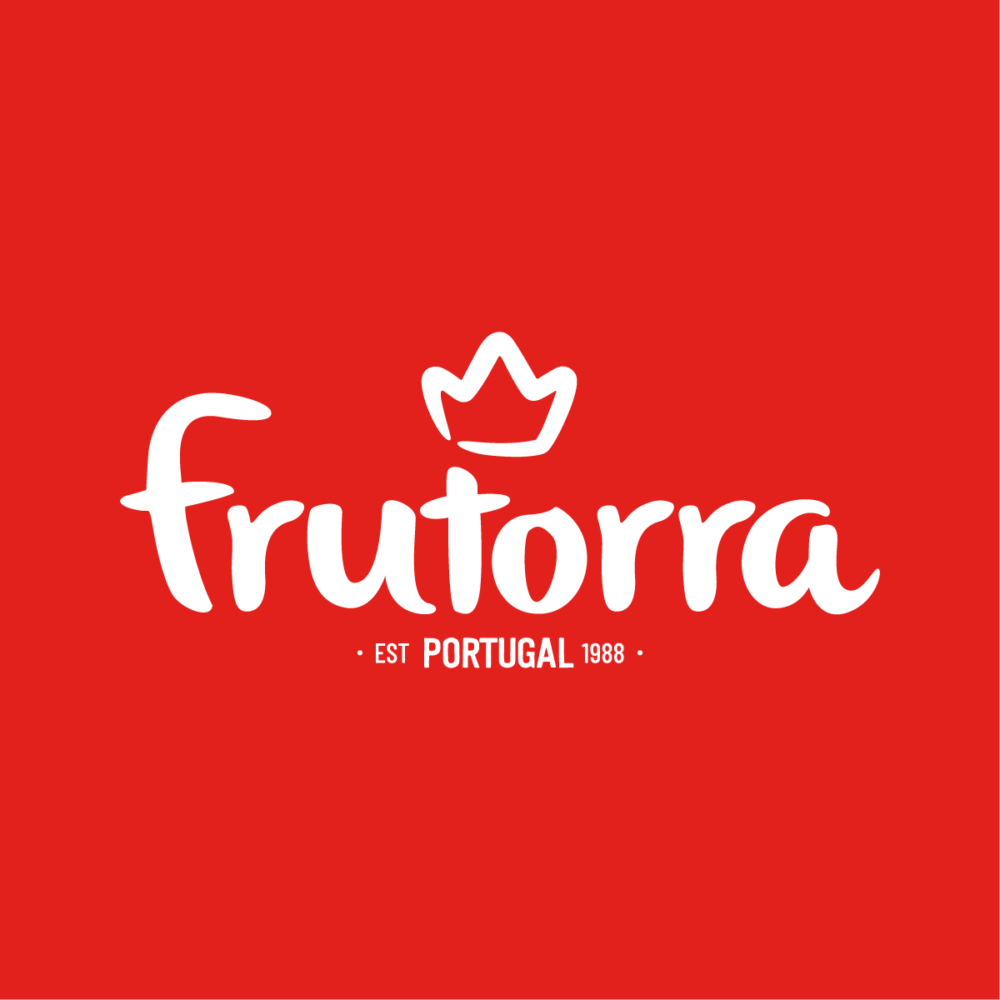 Novo Logo Frutorra