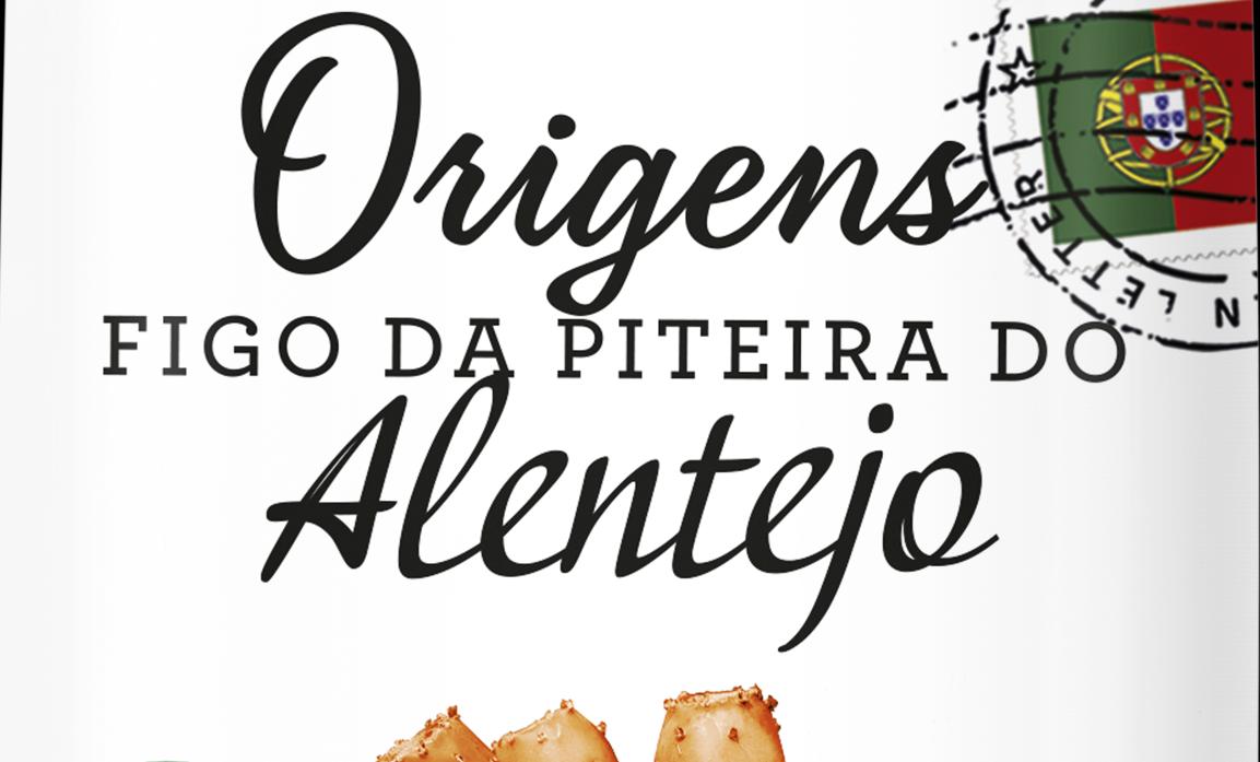 Origens_FigoPiteira