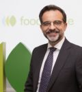 Rafael Boix, CEO da Foodiverse