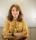 Ana Rita Martins_S+C