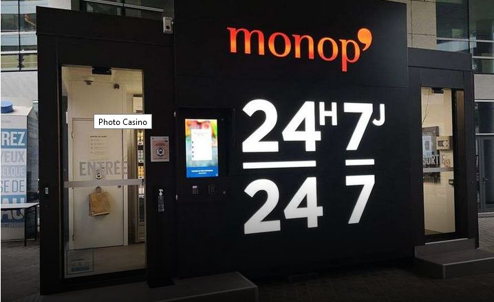 Casino_Monoprix