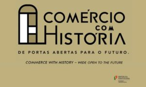 ComercioComHistoria