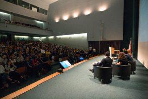 Conf-TSE2019-conferencistas