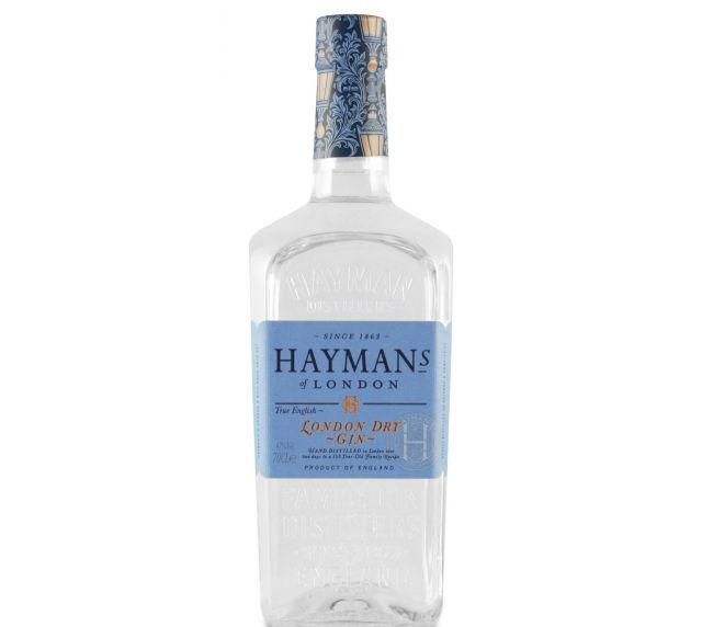 haymans1