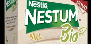 Nestumbio