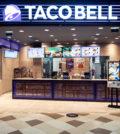 TacoBell Mar Shopping