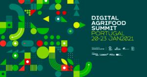 1ª Edição_Digital AgriFood Summit Portugal_ao baixo