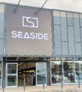 Foto 2 - A nova Seaside do Caldas Retail Park é a 97ª da marca, em território nacional