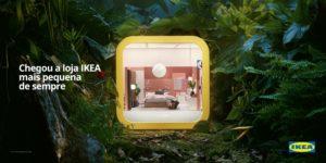 Nova App IKEA