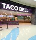 Taco Bell Centro Colombo