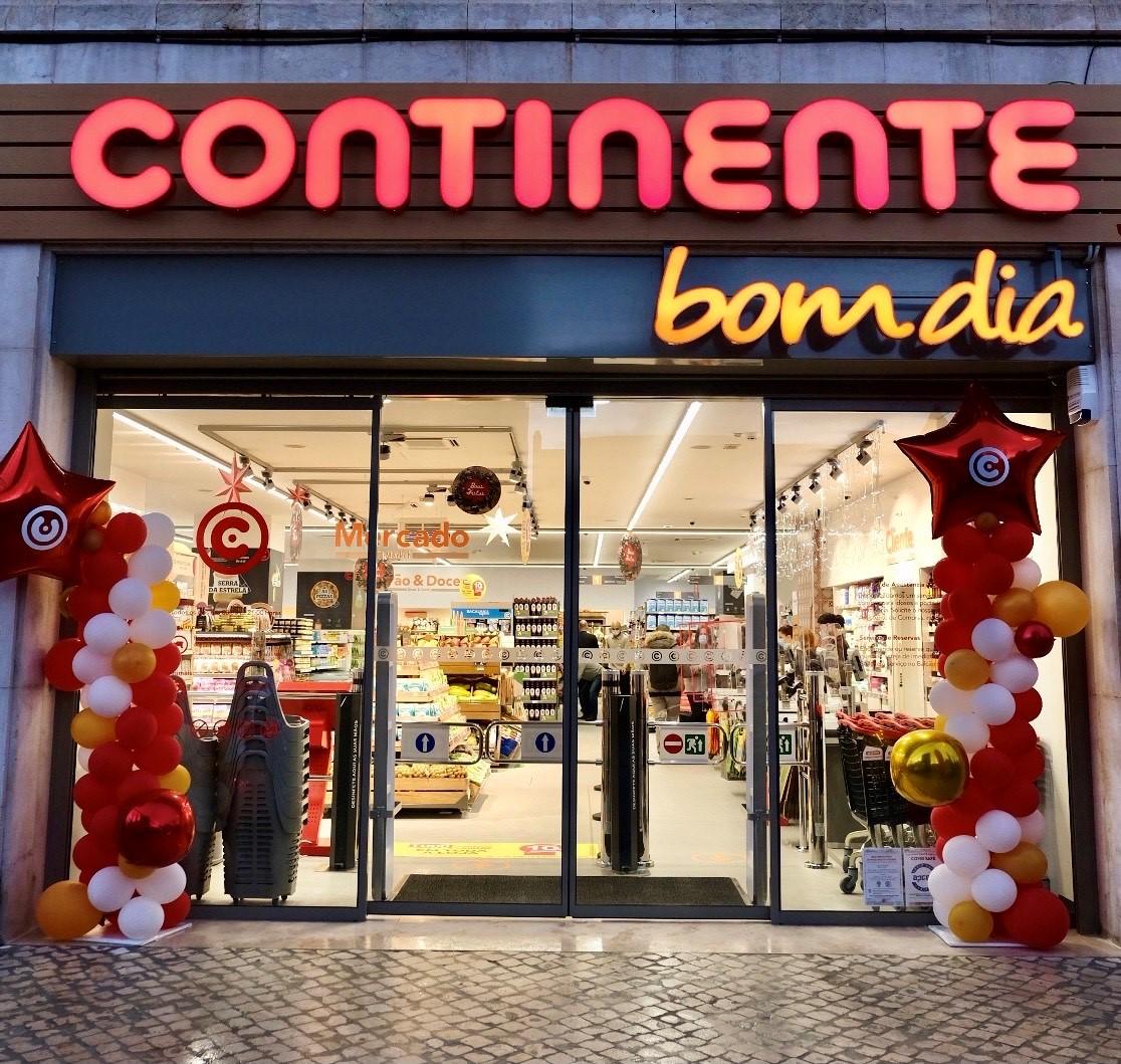 Continente Bom Dia Gomes Freire_11
