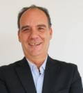 Jorge Gonçalves - Diretor do mercado de Industria e Consumo da Minsait em Portugal1