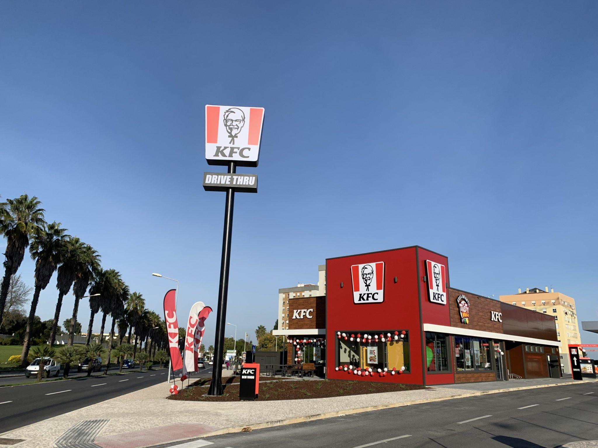 KFC_PORTELA