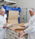 Palcut_Making pallets stable in the food industry_Y5A7379_Low res