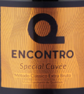 Special Cuvée1