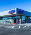 ALDI_exterior loja