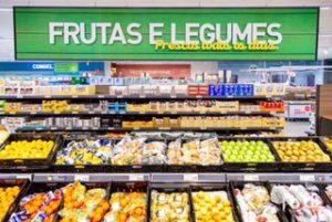 ALDI_interior loja (2) (1)