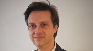Alfredo Alcalá - DB Schenker