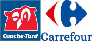 carrefour111