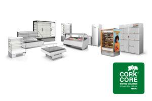 jordao-cork-core-product-range-w-logo