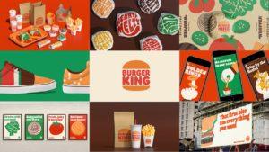 Nova identidade visual Burger King(3)